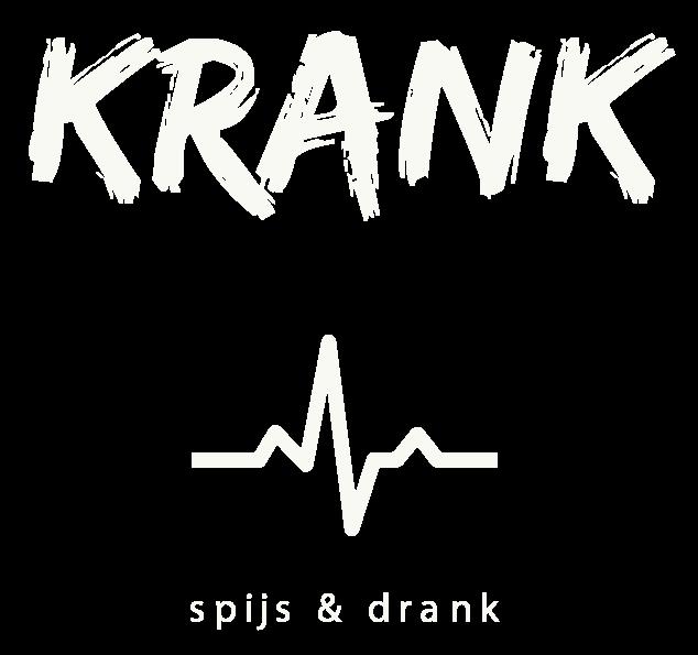 Krank Gent – Spijs en Drank – Ingelandgat 21, Gent